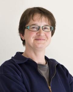Anja Baumgartner