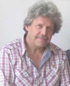Hansjakob Schäppi
